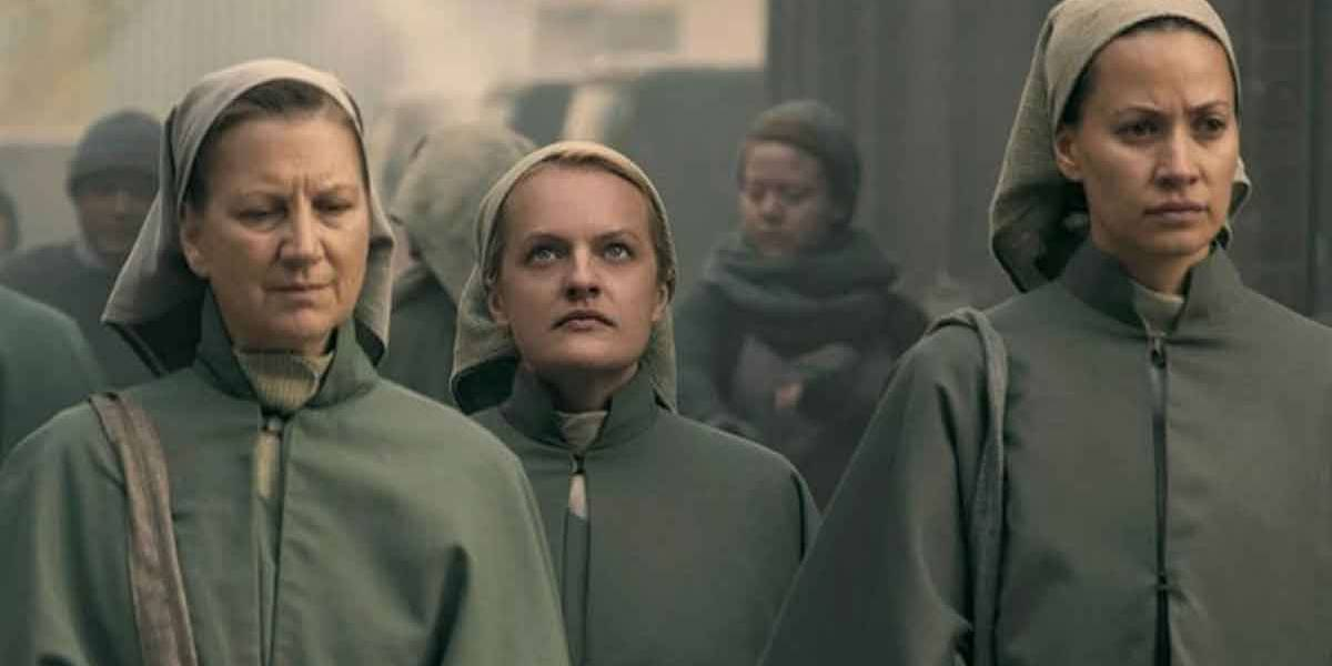 The Handmaid's Tale tem quarta temporada confirmada pela Hulu