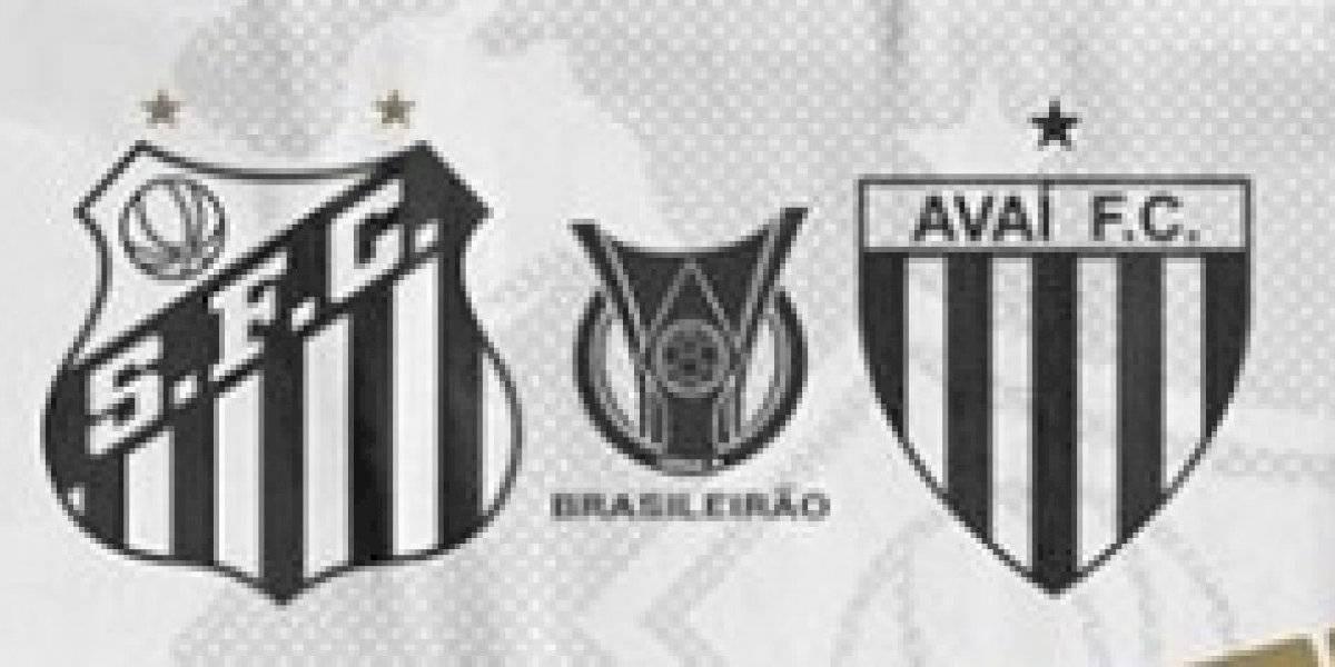 Campeonato Brasileiro 2019: como assistir ao vivo online ao jogo Santos x Avaí