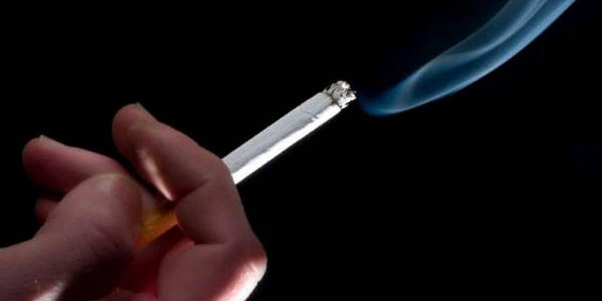 Principal remédio contra tabagismo deve ficar em falta no Brasil por um ano