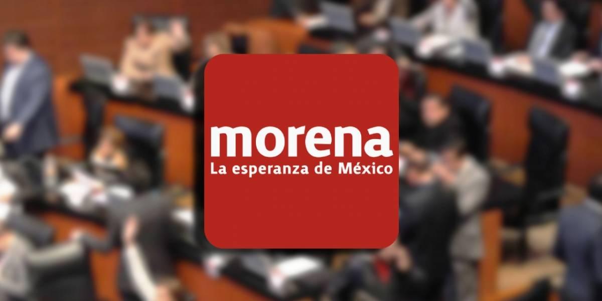 México: Morena quiere poner impuestos a empresas como Amazon y Airbnb