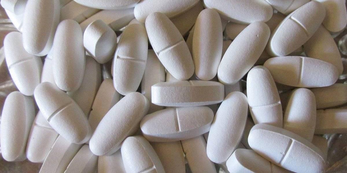 Este sinal de dor é muito comum e pode significar deficiência de Vitamina D