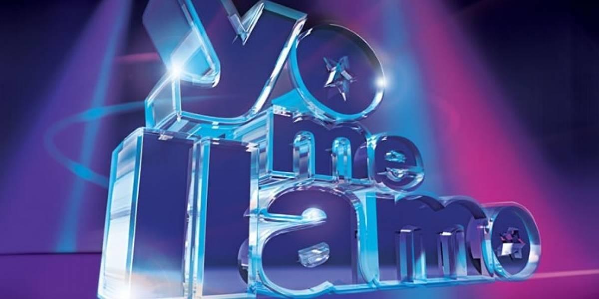 Imitador de 'Yo me llamo' que dan como ganador, ya había participado en otro reality