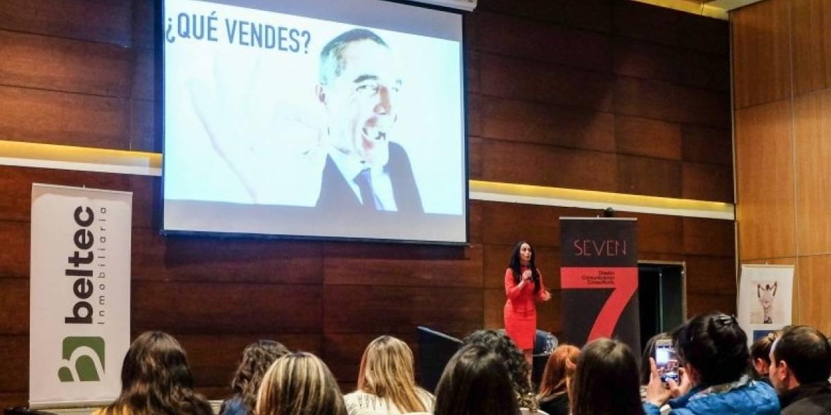 Empresas y mujeres emprendedoras de Coquimbo postulan para potenciar sus negocios