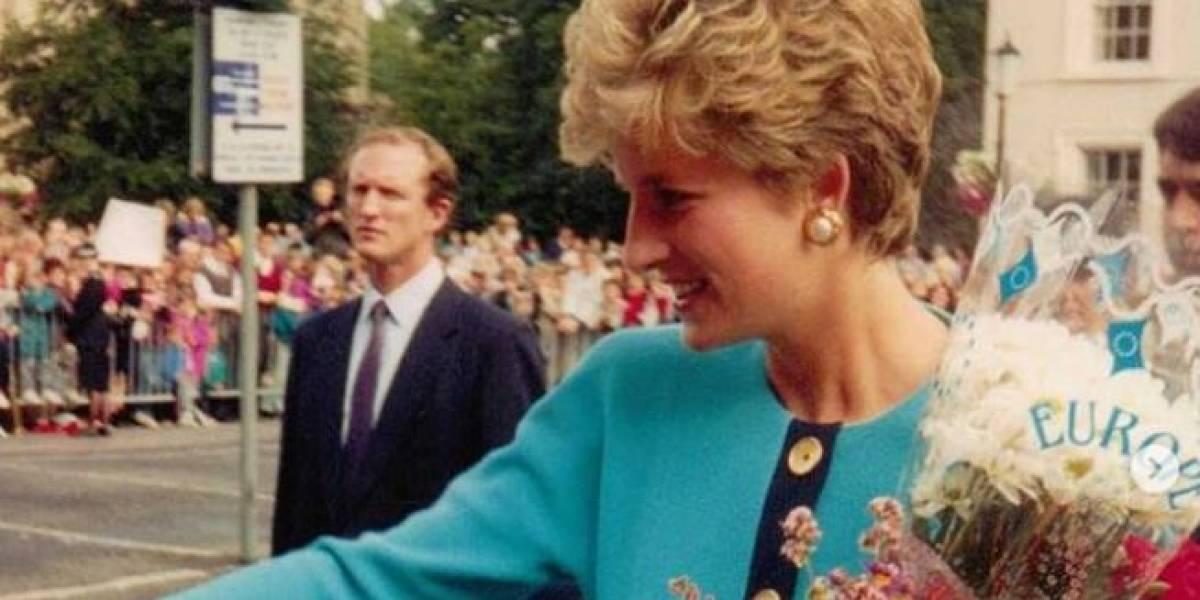 Definitivamente eran otros tiempos: la razón por la que la princesa Diana no pudo tener más hijos según una experta en la realeza