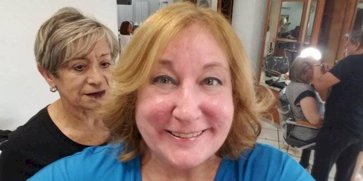 Susan Soltero rodará en el Morro para protestar contra Wanda Vázquez