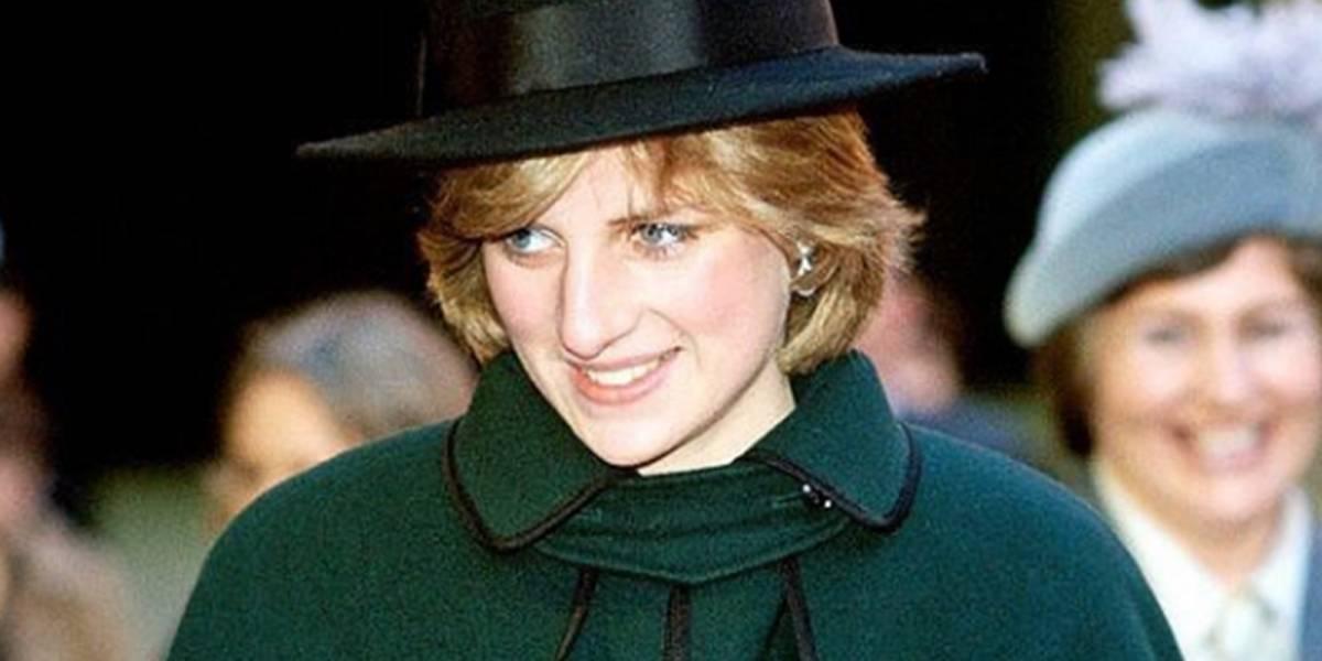 Niño de 4 años asegura ser la reencarnación de la princesa Diana y hace sorprendentes revelaciones