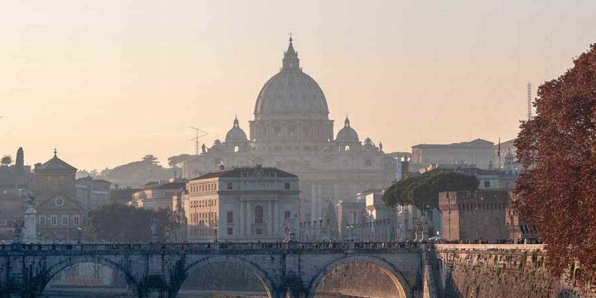 Dos turistas estadounidenses detenidos por el asesinato de un carabinero en Roma