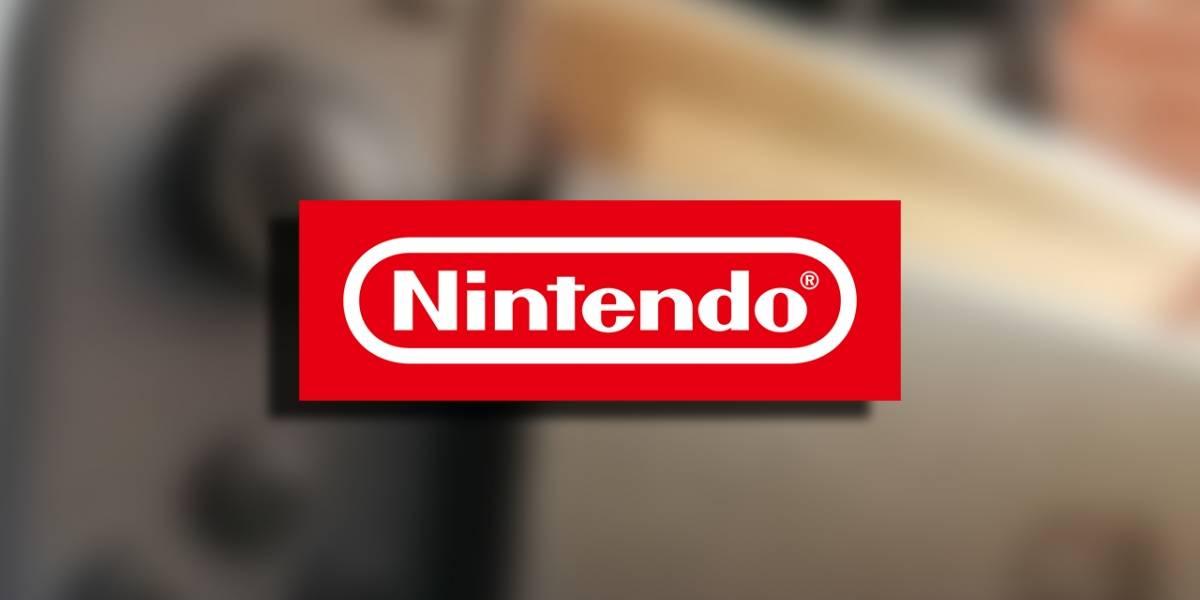 Nintendo confirma que la reparación gratis de Joy-Con se extiende a toda América Latina