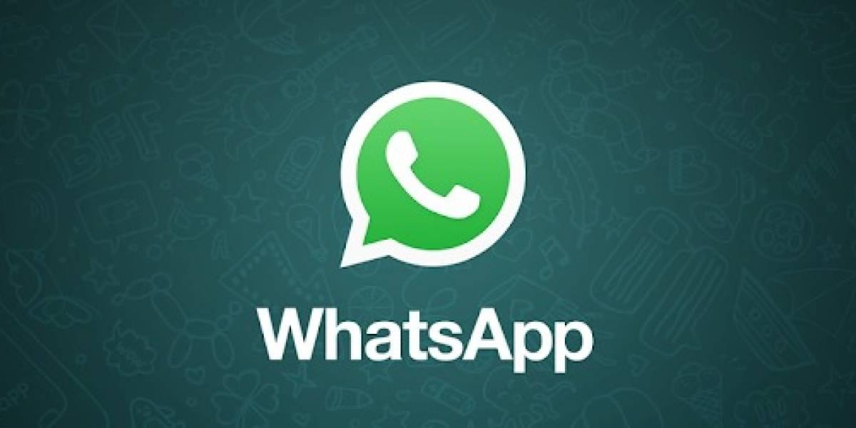 ¿Es verdad que ya puedes saber quién vio tu foto de perfil de WhatsApp?