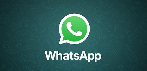 WhatsApp nuevo uso