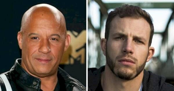 El doble de Vin Diesel quedó en coma tras accidente y se paralizó el rodaje de Rápidos y Furiosos 9
