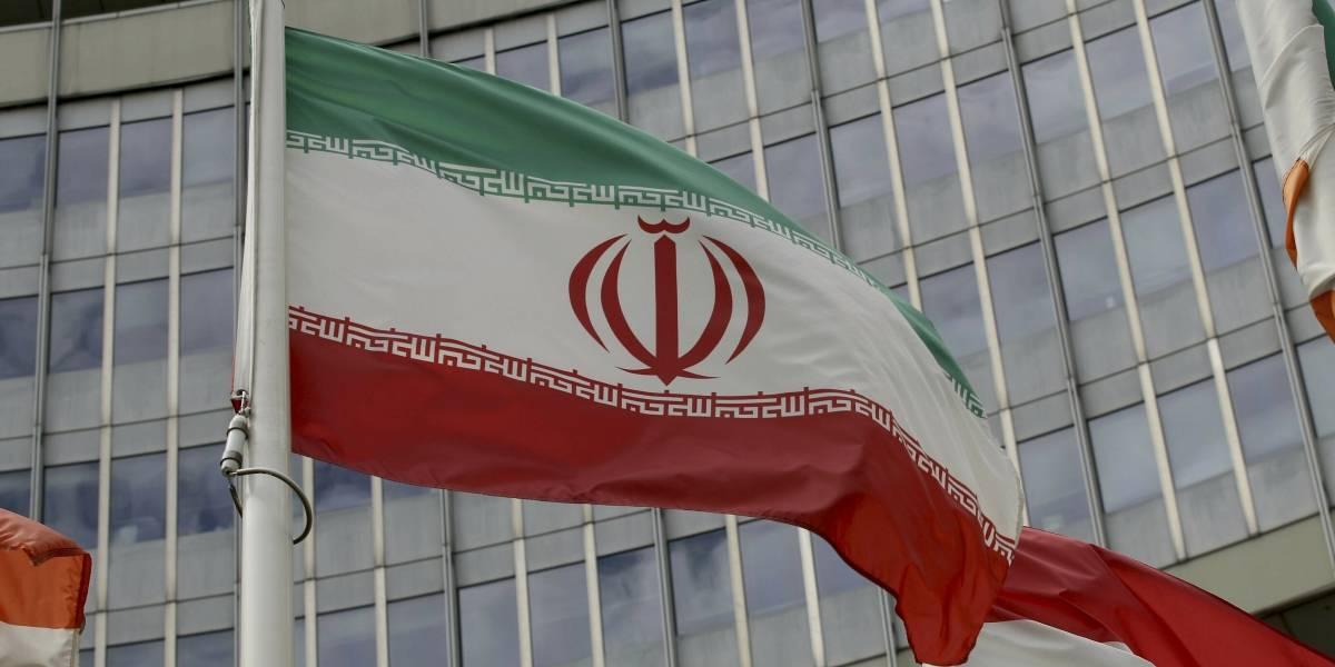 Conflicto con Irán llega a Viena: potencias internacionales tratan de salvar el pacto nuclear