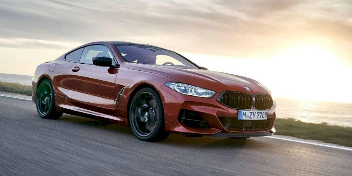 ¿Qué retos y autos vienen para BMW Latinoamérica?