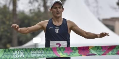 Charles Fernández