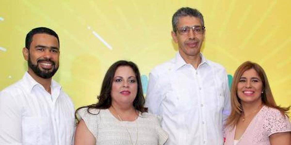 """#TeVimosEn: Helados Bon lanza campaña """"Verano con B de Bon"""""""