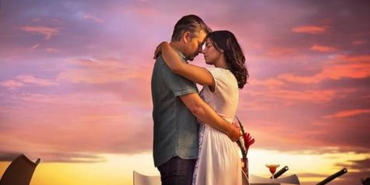 """""""Festival de Cine Dominicano en Nueva York"""" celebró su octava edición"""