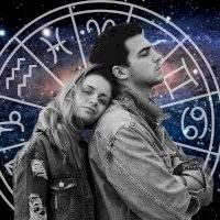 Os signos que não podem desanimar no amor em fevereiro de 2021