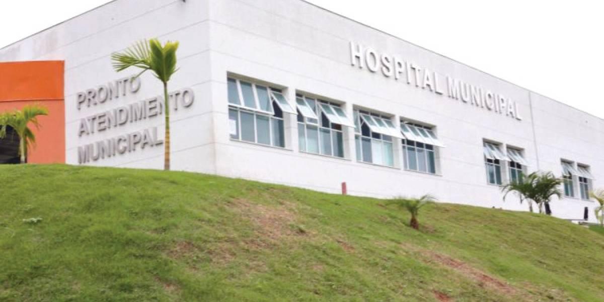 Polícia investiga morte de três idosos em asilo
