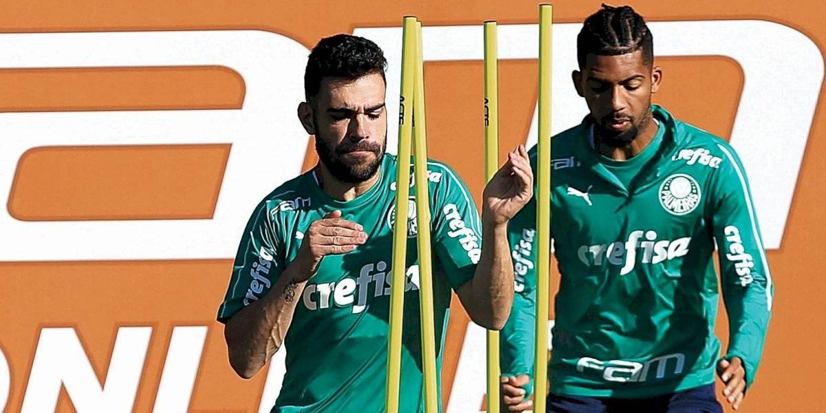 Campeonato Brasileiro 2019: como assistir ao vivo online ao jogo Palmeiras x Grêmio