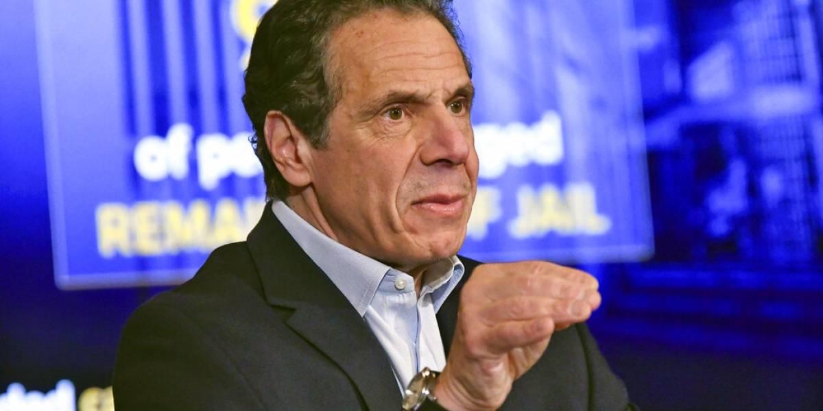 Nueva York reduce castigos por poseer marihuana