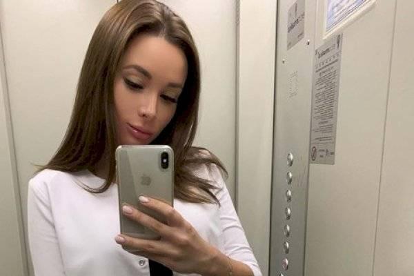 Doctora Influencer Rusa Fue Encontrada Muerta En Extrañas