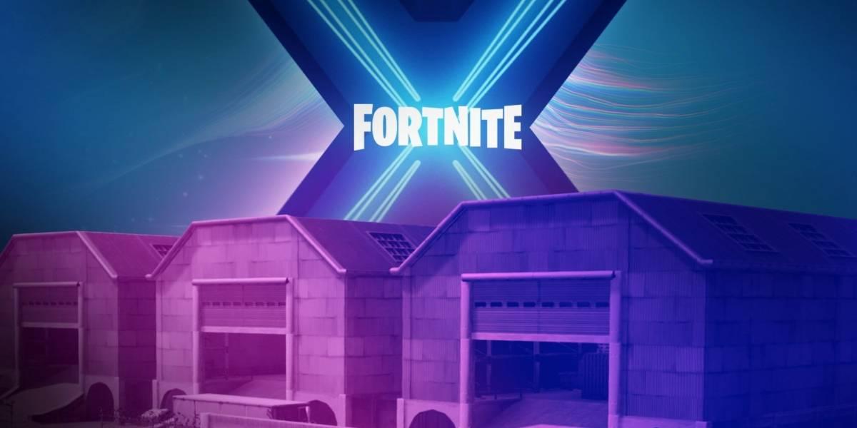 Plástico Vermelho: Novo bug prejudica jogadores no título Fortnite