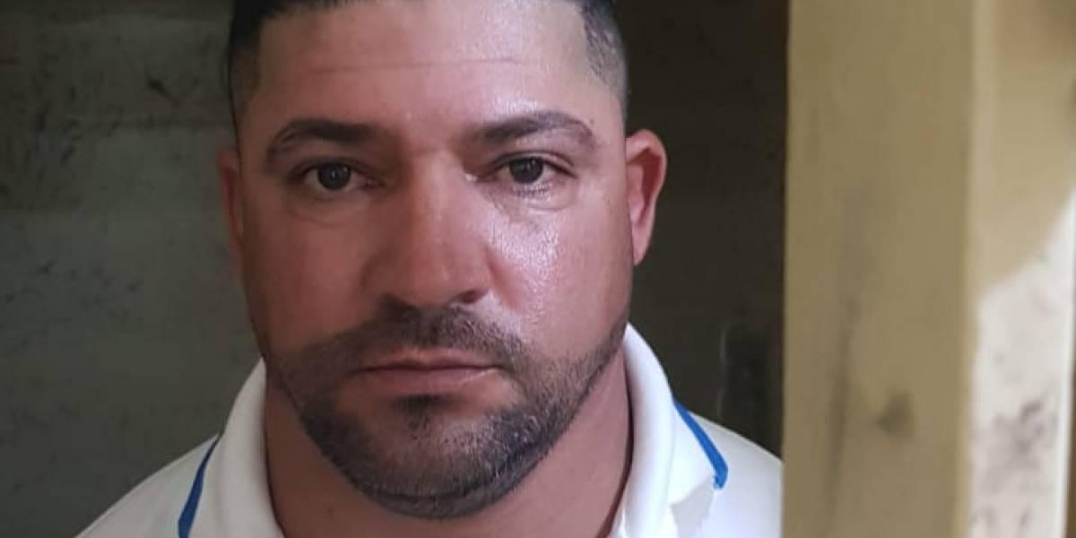 Polícia prende mais um suspeito de roubar ouro em Cumbica