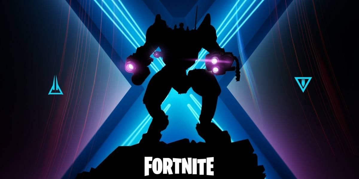 Epic Games anunció la Season 10 de Fortnite: vuelve Dusty Depot
