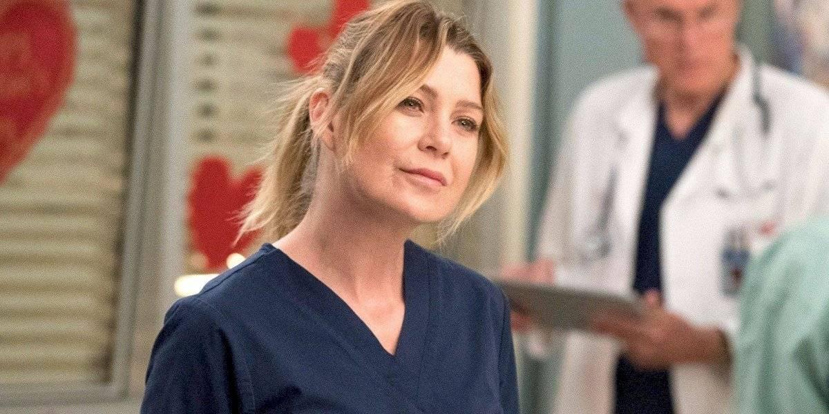 Grey's Anatomy: Criadora explica o que diferencia o programa das outras séries médicas da TV