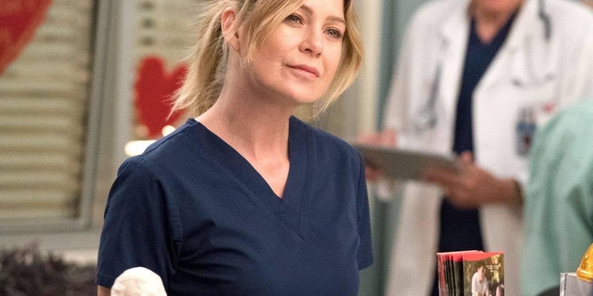 Grey's Anatomy: Fotos e vídeos mostram festa animada do início da 16ª temporada