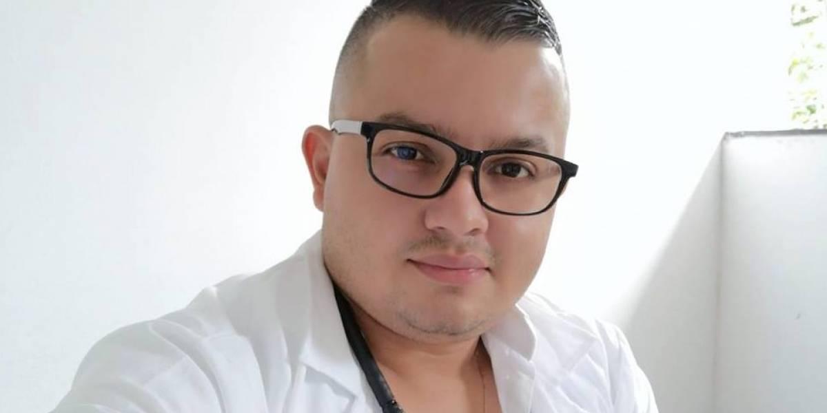 Falso médico habría ejercido en Colombia durante ocho años