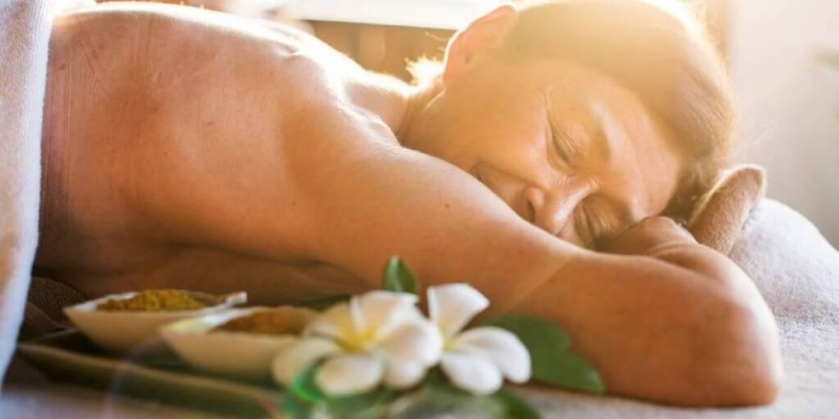 Menopausa e Aromaterapia: potencialize os aspectos positivos dessa fase