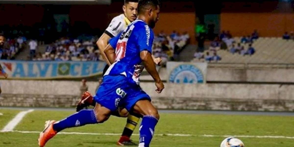 Série C 2019: como assistir ao vivo online ao jogo Paysandu x Boa Esporte