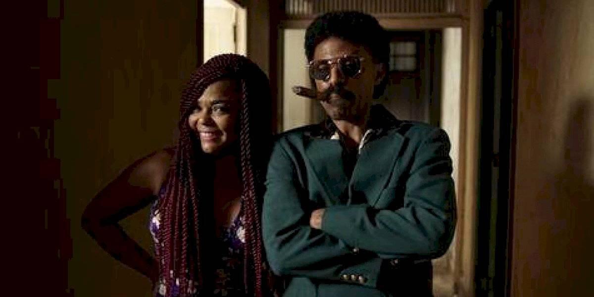 Película 'La maravilla' será estrenada el 15 de agosto en Puerto Rico y RD