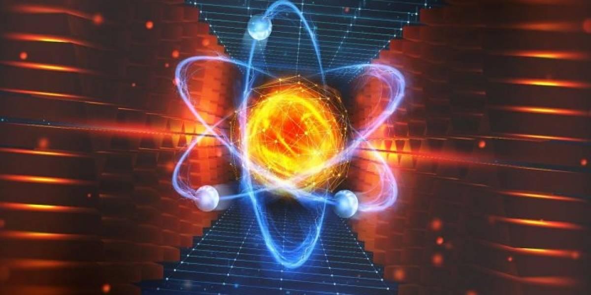 """Científicos crean el primer """"micrófono cuántico"""": permite captar sonido a niveles atómicos"""