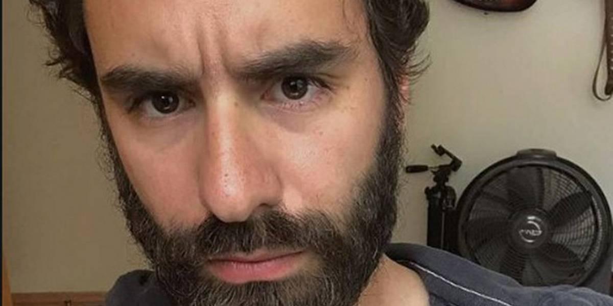 Revelan causas de muerte del tuitero Rafael Arias