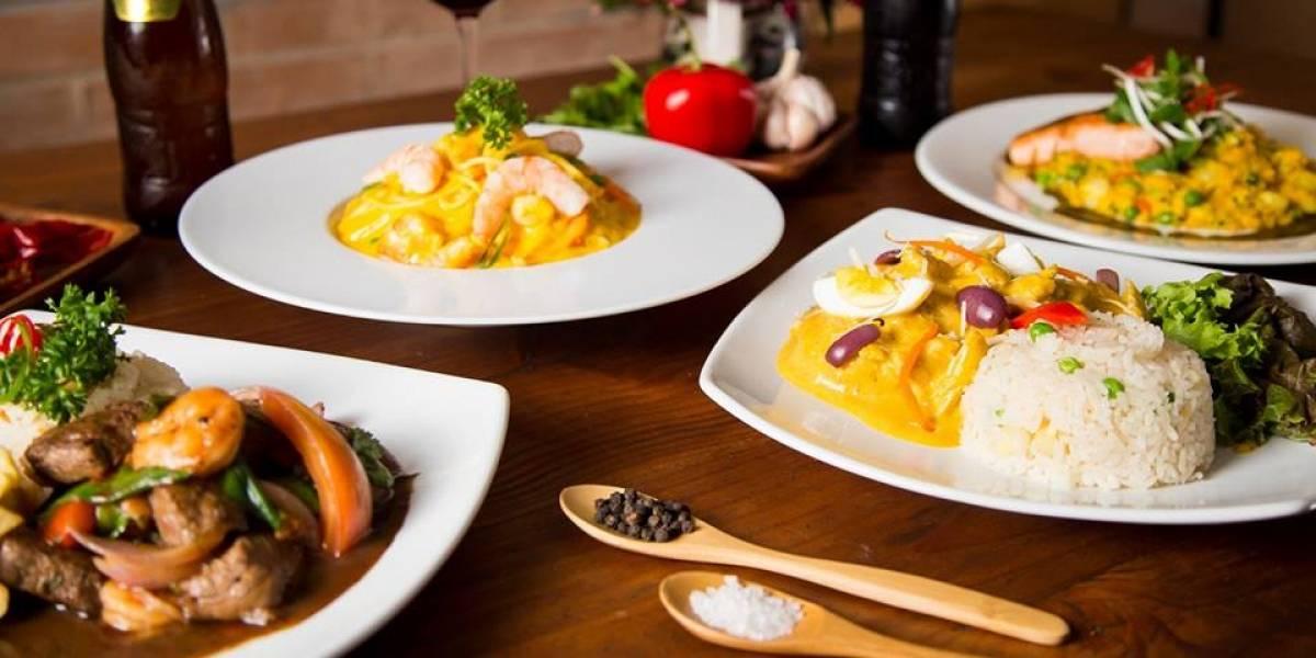 Independencia de Perú: ¿Qué platos del país vecino ya son parte del menú chileno?