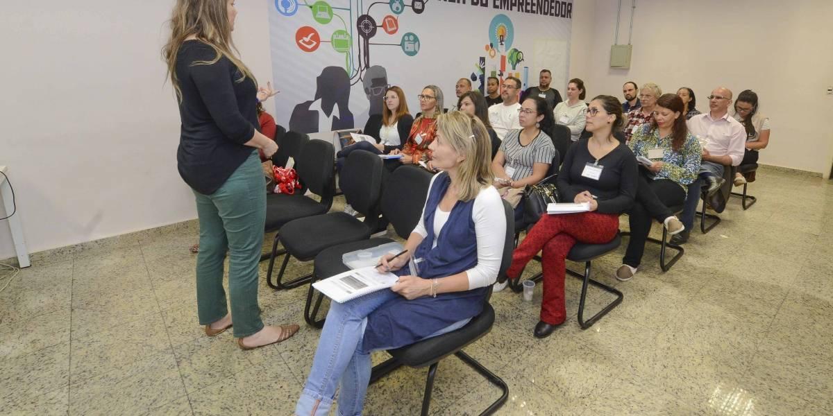 Abertura de micro empresas cresce 25% em São Bernardo