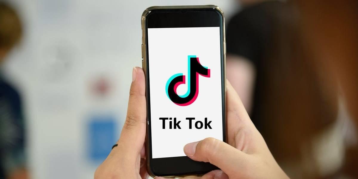 Atención: EE.UU. abre investigación de seguridad nacional contra TikTok