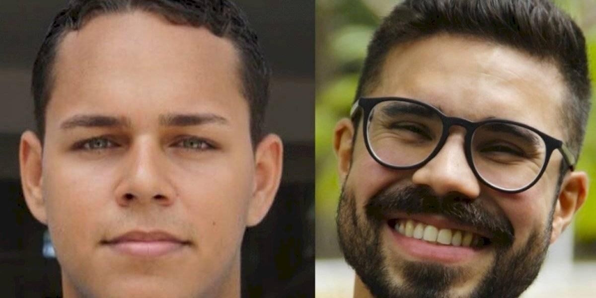 Periodistas de Metro nominados al Premio Nacional de Periodismo