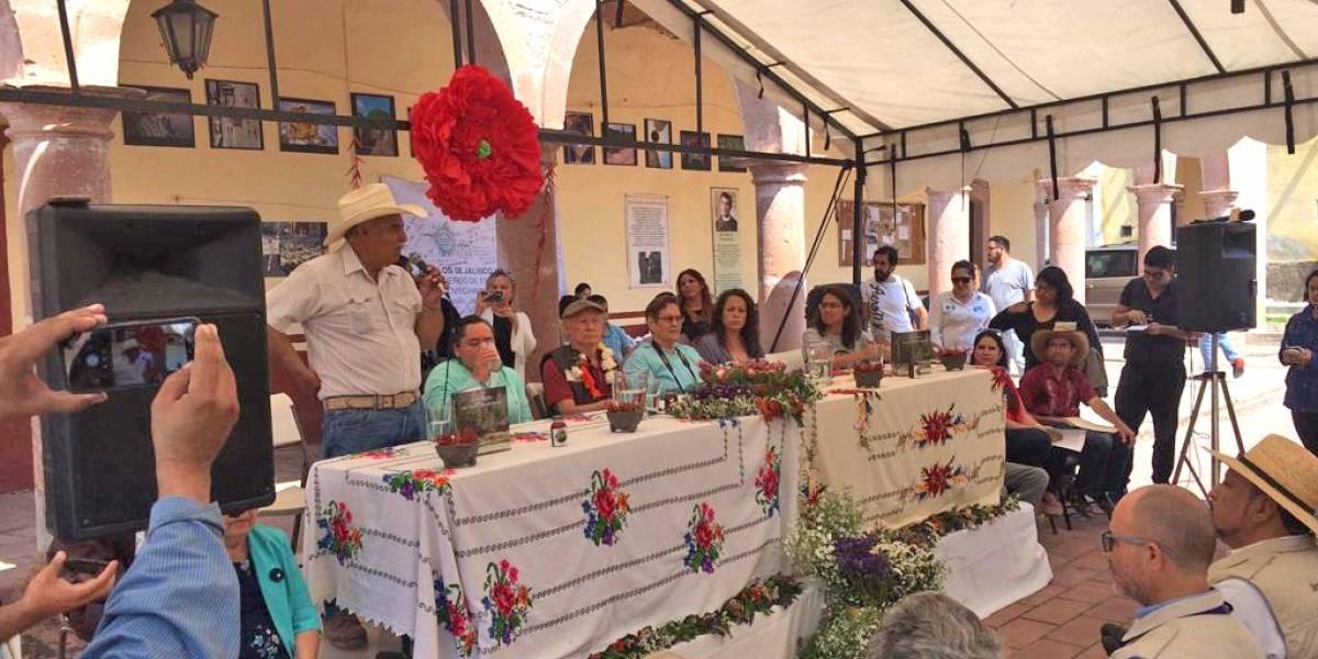 Presa El Zapotillo sería inviable, afirma titular de Semarnat