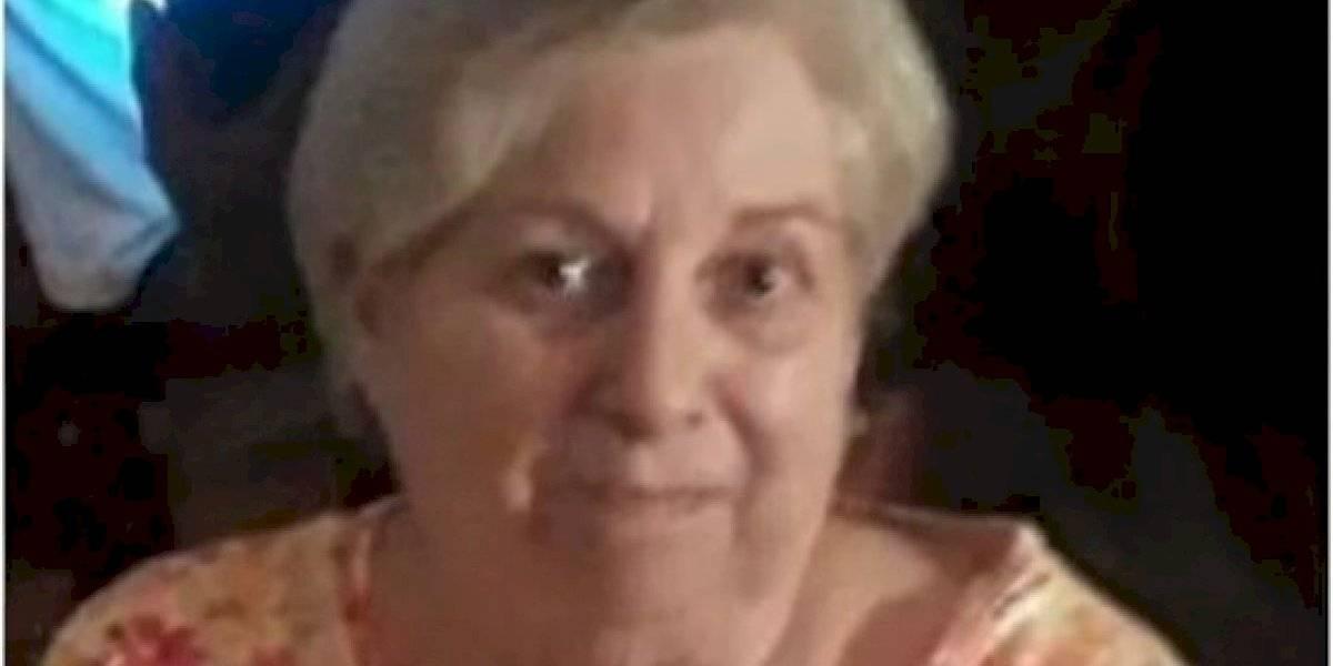 Hombre encontró el cadáver de una guagua en el refrigerador de su difunta mamá