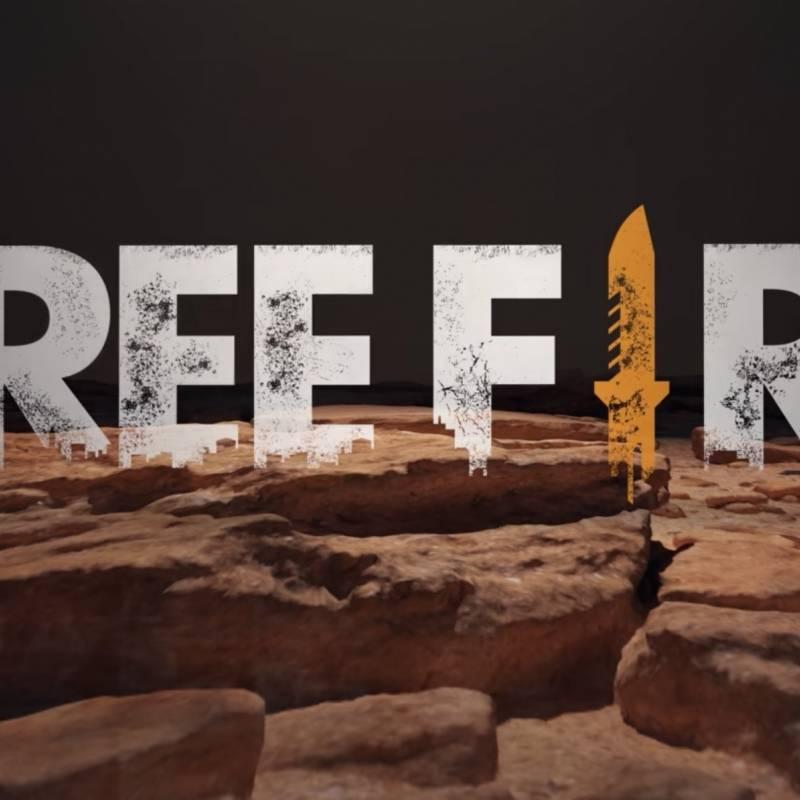 Servidor Avançado: Garena Free Fire realiza pré-cadastro de