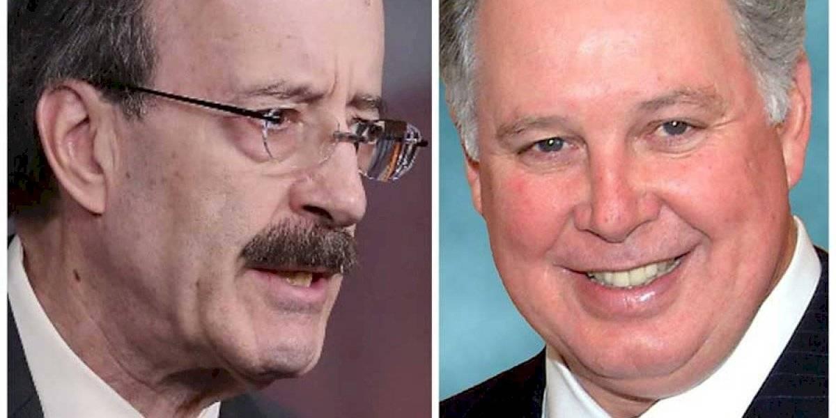 Congresistas de EE.UU. piden a candidatos presidenciales apoyar el restablecimiento de CICIG