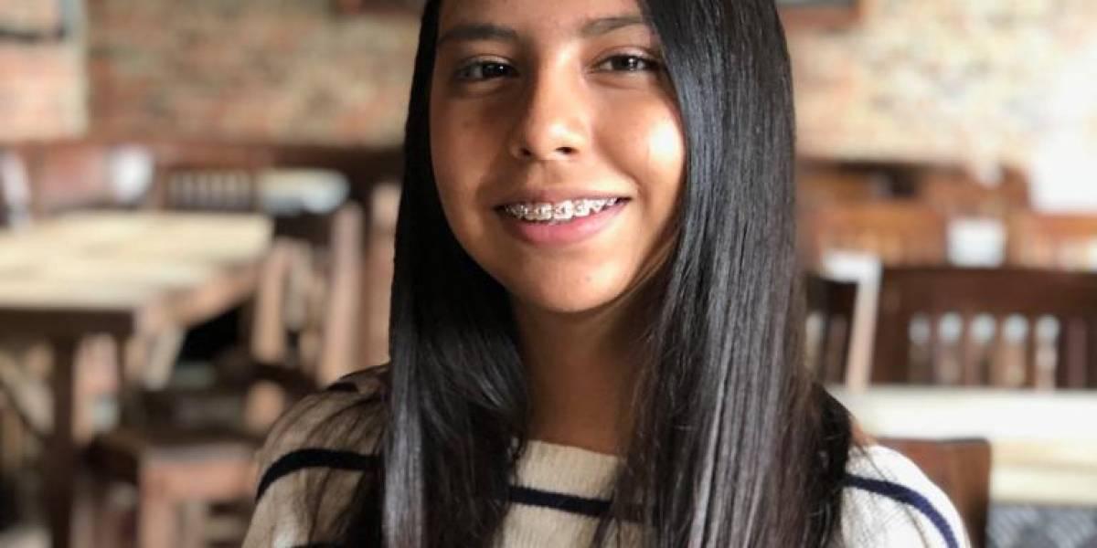 Fernanda González: la activista centennial por la equidad de género