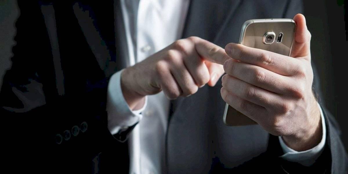 Aplicativo malicioso para Android teve mais de 100 milhões de downloads
