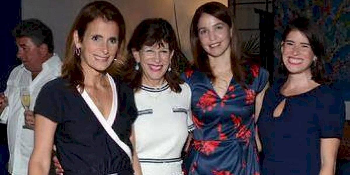 """#TeVimosEn: Hoteles apoyan """"Diplomacia Gastronómica Dominicana"""""""