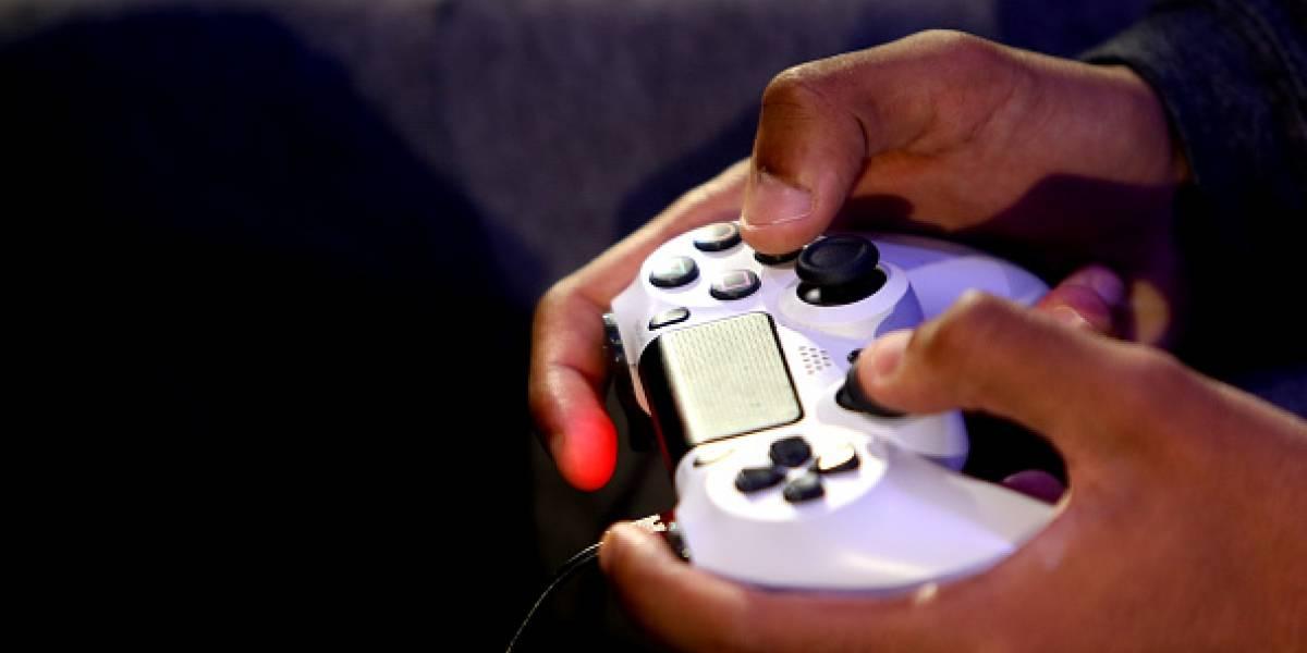 Sony ha vendido más de 100 millones de unidades PlayStation 4