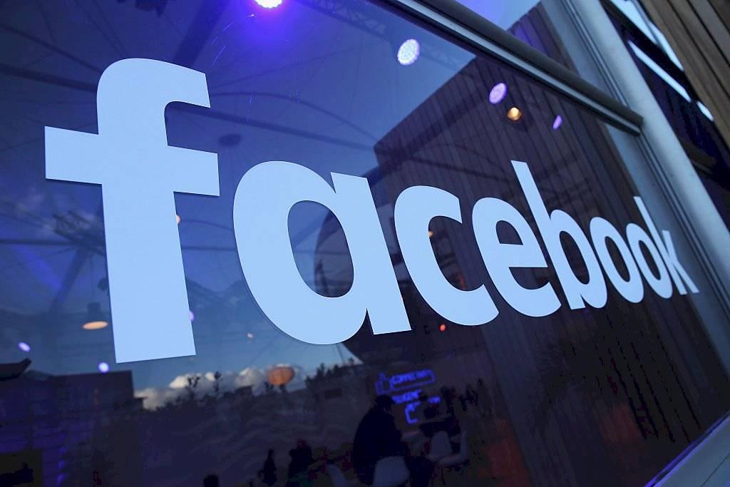Facebook multa Ministro Israelí Netanyahu por difundir discurso de discriminación
