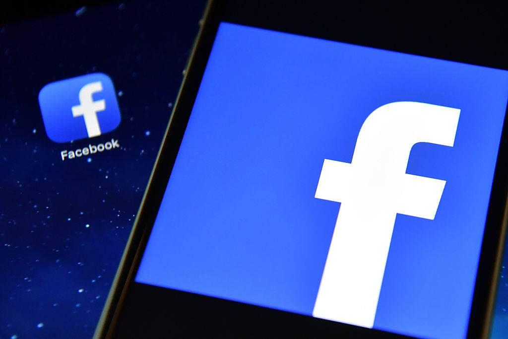 Instagram y Facebook: ¿Por qué es mala idea unir estas dos aplicaciones tan diferentes?